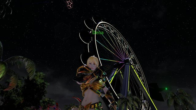 Atom Universe Demo_20150411060516.jpg
