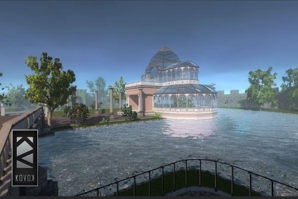 GreenHousePerSpace2.jpg