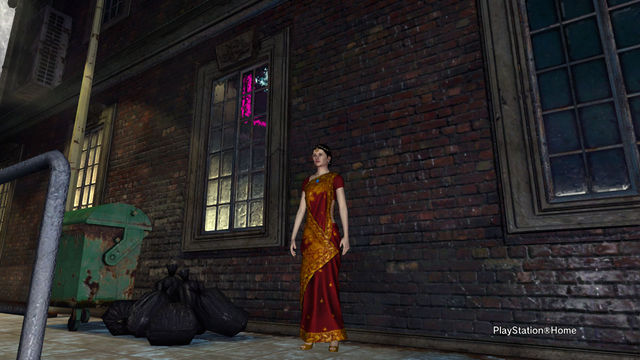 PlayStation(R)Home Picture 2014-07-26 13-15-36.jpg