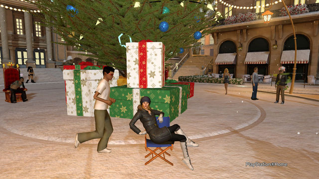 PlayStation(R)Home Picture 2014-12-12 01-55-06.jpg