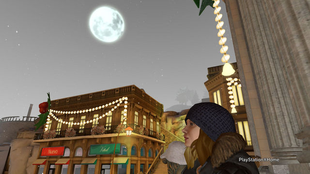 PlayStation(R)Home Picture 2014-12-12 02-09-07.jpg