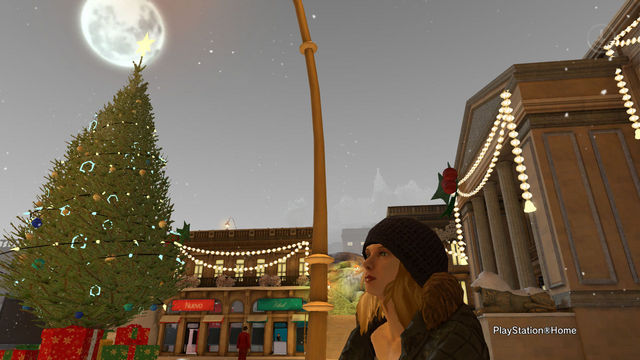 PlayStation(R)Home Picture 2014-12-12 02-12-37.jpg