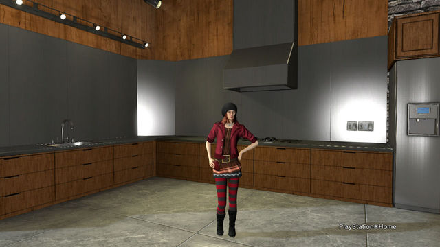 PlayStation(R)Home Picture 2014-12-25 05-52-36.jpg