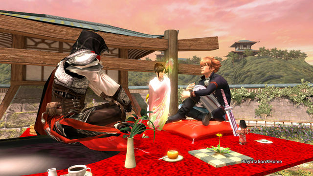 PlayStation(R)Home Picture 2014-12-31 02-25-01.jpg