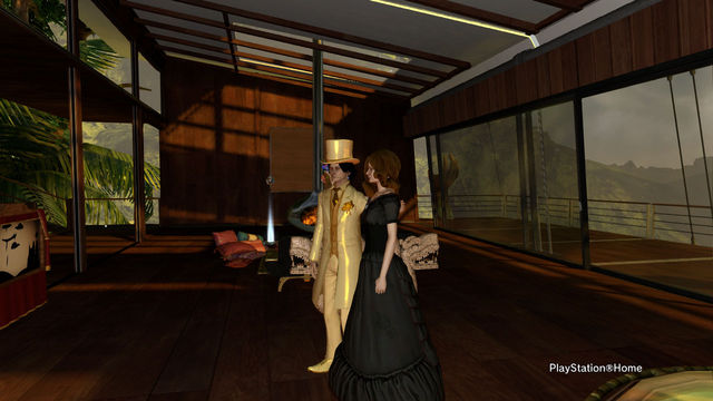 PlayStation(R)Home Picture 2015-02-22 03-06-47.jpg