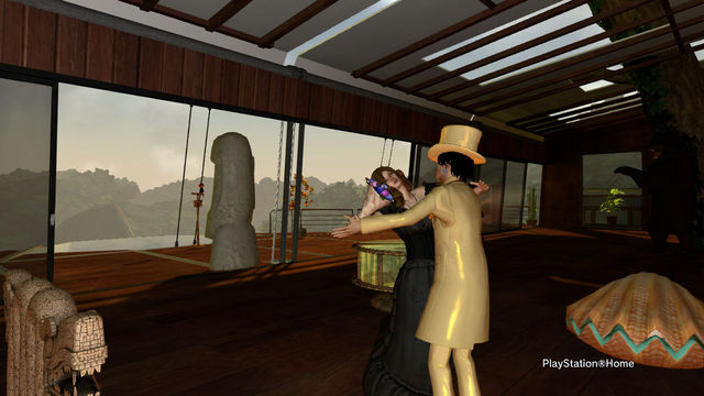PlayStation(R)Home Picture 2015-02-22 03-10-25.jpg