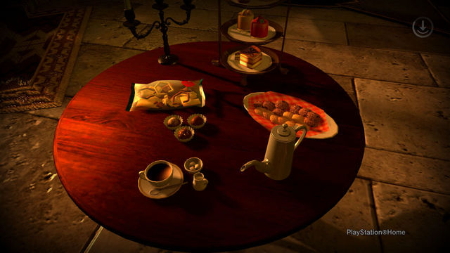 PlayStation(R)Home Picture 2015-02-25 07-27-11.jpg