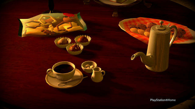 PlayStation(R)Home Picture 2015-02-25 07-28-12.jpg