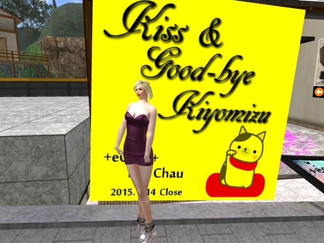 Snapshot2015_0817_001.jpg