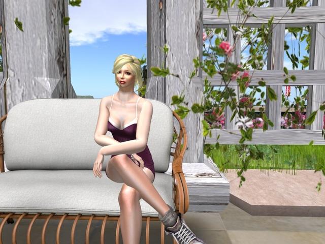 Snapshot2015_08_16_021.jpg