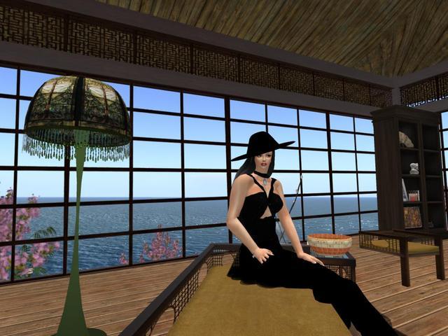 Snapshot2015_09_14_004.jpg