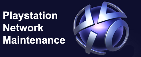 Sony-PlayStation-Network-Maintenance.jpg