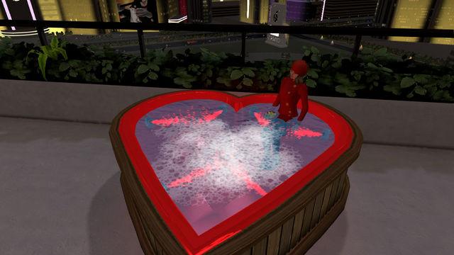 The Love Tub Screenshot 00_25 AM 2015_3_31.jpg