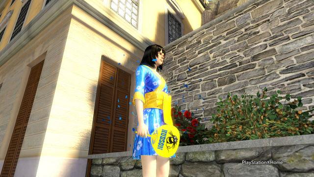 Photo PlayStation(R)Home 2015-02-24 00-07-40.jpg