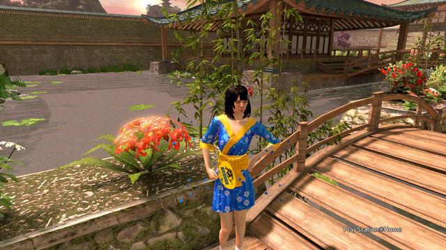 Photo PlayStation(R)Home 2015-02-24 00-27-10.jpg