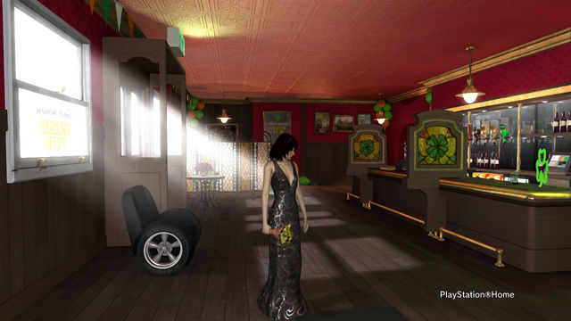 PlayStation(R)Home Picture 2015-01-28 02-24-34.jpg