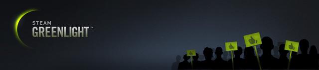 greenlight_browse_logo.jpg